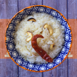 cambodian rice recipe